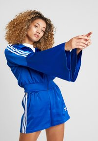 adidas Originals - TRACK - Veste légère - collegiate royal - 3