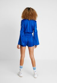 adidas Originals - TRACK - Veste légère - collegiate royal - 2