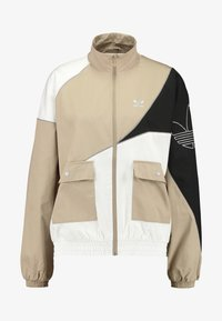 adidas Originals - TRACK - Veste de survêtement - multicolor - 4