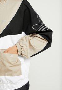 adidas Originals - TRACK - Veste de survêtement - multicolor - 5