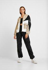 adidas Originals - TRACK - Veste de survêtement - multicolor - 1