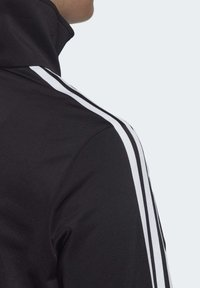 adidas Originals - FIREBIRD TRACK TOP - Träningsjacka - black - 7