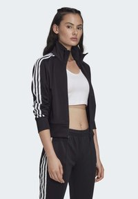 adidas Originals - FIREBIRD TRACK TOP - Träningsjacka - black - 2