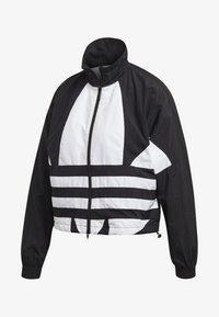 adidas Originals - Trainingsvest - black/white - 5