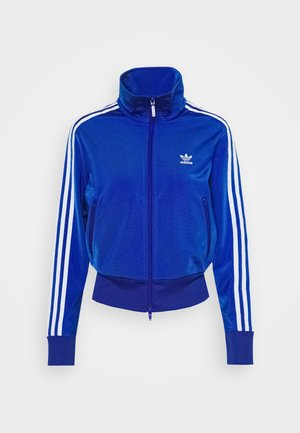 FIREBIRD - Verryttelytakki - team royal blue/white