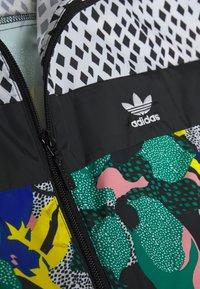 adidas Originals - Vindjakke - multi coloured - 3