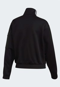 adidas Originals - TRACK TOP - Treningsjakke - black - 12