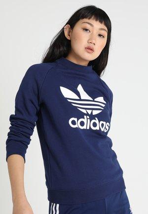 CREW - Sweatshirt - dark blue