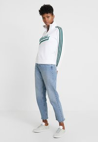 adidas Originals - Mikina - white - 1
