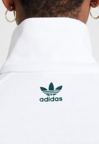 adidas Originals - Mikina - white - 5