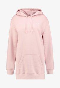 adidas Originals - HOODIE - Sweatshirt - pink spirit - 4