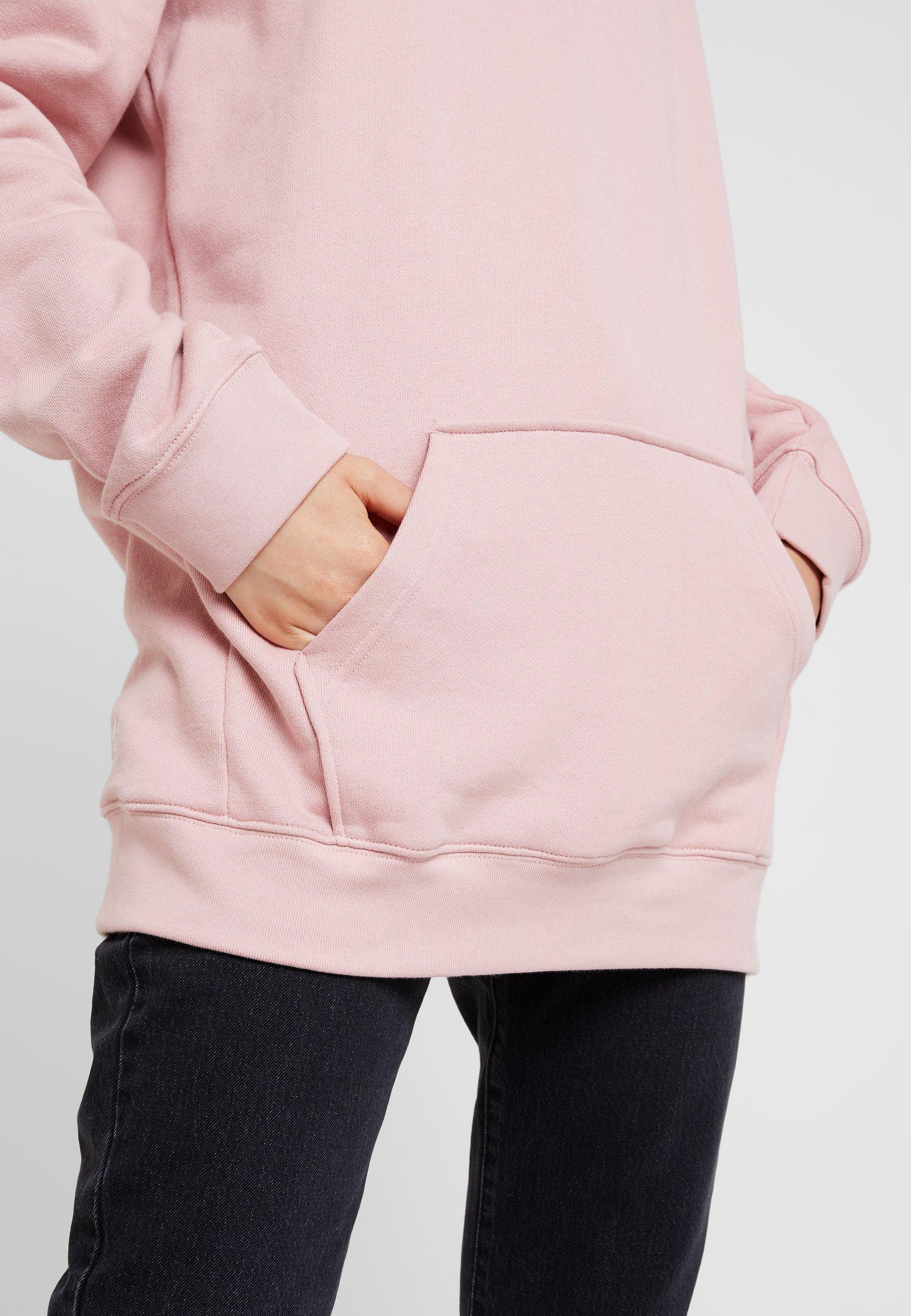 Adidas Pink HoodieSweatshirt Adidas Originals Spirit vn80wNm