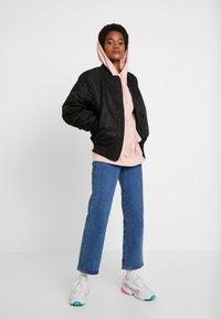 adidas Originals - HOODIE - Mikina - pink spirit - 1