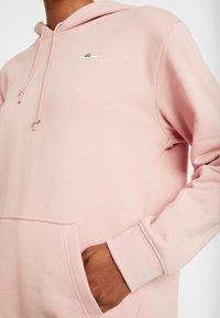 adidas Originals - HOODIE - Felpa - pink spirit - 5