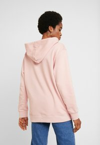 adidas Originals - HOODIE - Sweatshirt - pink spirit - 2