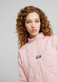 adidas Originals - CROPPED - Sweatshirt - pink spirit - 3