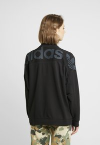 adidas Originals - Sweater - black - 2