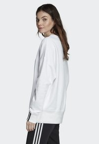 adidas Originals - SWEATSHIRT - Sweater - white - 3