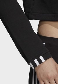 adidas Originals - Sweater - black - 4