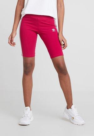 CYCLING SHORT - Short - pride pink