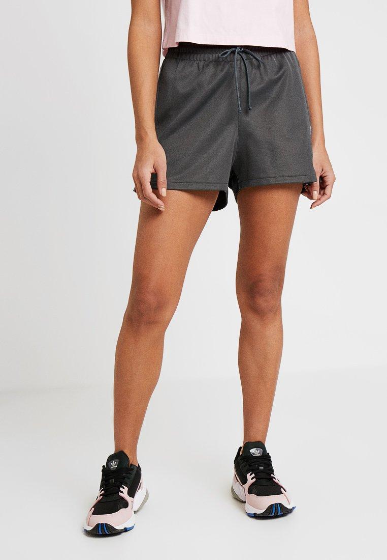 adidas Originals - Shorts - grey