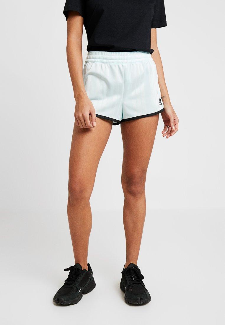 adidas Originals - Shorts - ice mint