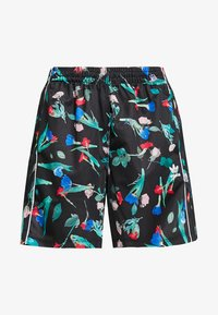 adidas Originals - Shorts - multicolor - 3