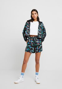 adidas Originals - Shorts - multicolor - 1