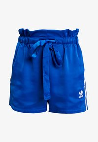 adidas Originals - Short - collegiate royal - 4