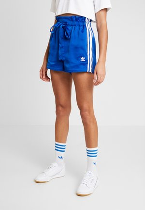 Shorts - collegiate royal