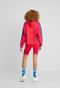 adidas Originals - CYCLING - Shorts - energy pink - 2