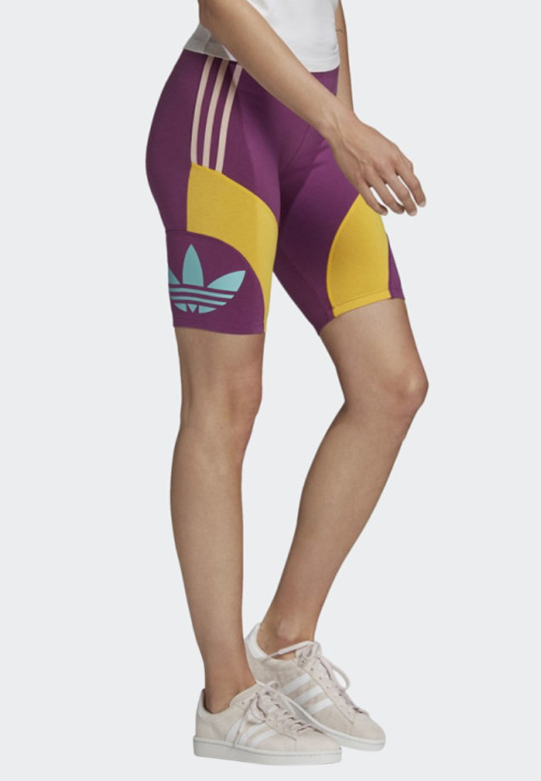Cycling Originals Adidas Cycling ShortsPurple Adidas ShortsPurple Originals Adidas ShortsPurple Originals Adidas Originals Cycling 0nvNm8w