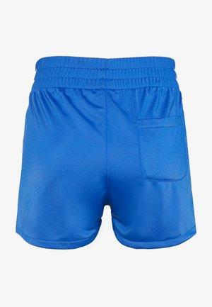 Short - team royal blue/white