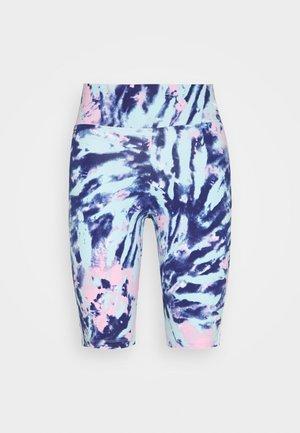 BIKE - Shorts - multicolor