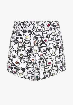 HIGHLIGHT - Shorts - multicolor
