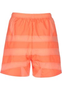 adidas Originals - Shorts - chalk coral - 0