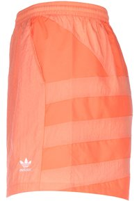 adidas Originals - Shorts - chalk coral - 2