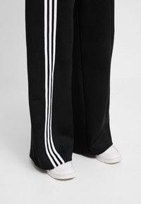adidas Originals - Combinaison - black - 8