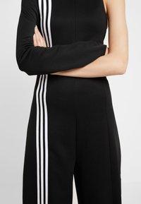 adidas Originals - Combinaison - black - 5