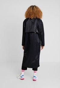 adidas Originals - Vindjacka - black - 2