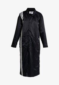 adidas Originals - Vindjacka - black - 4