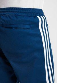 adidas Originals - BECKENBAUER - Jogginghose - legmar - 5