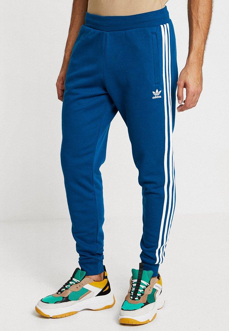 adidas Originals - STRIPES PANT - Pantalon de survêtement - legmar