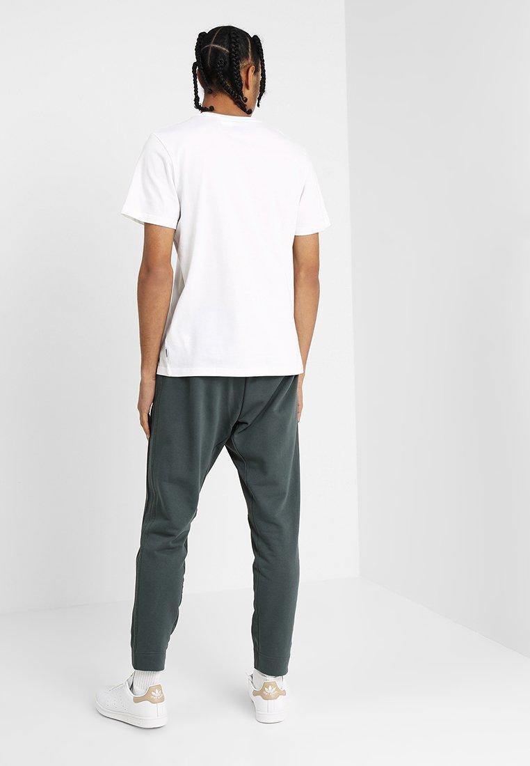 Legivy Originals Adidas SweatpantsPantalon De Survêtement SLqVpUzMG