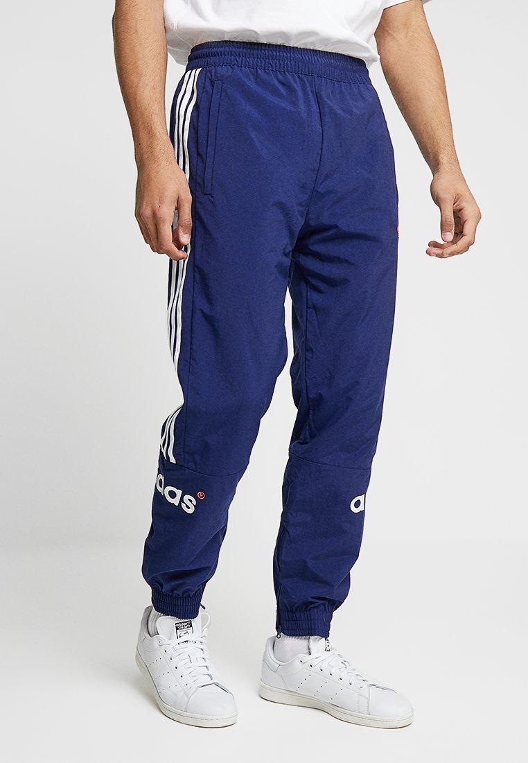 adidas Originals - Pantalones deportivos - nightsky