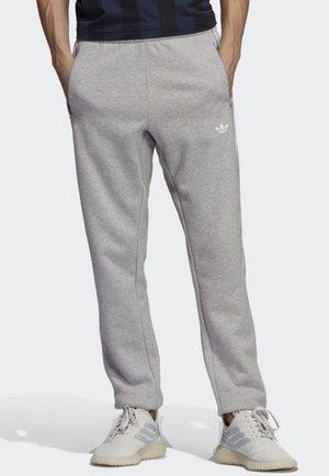 RADKIN - Tracksuit bottoms - grey