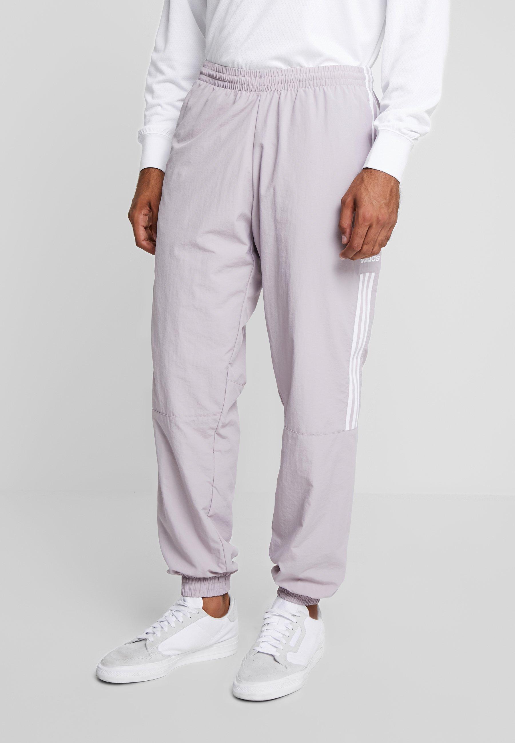 adidas Originals LOCK UP Pantalon de survêtement soft