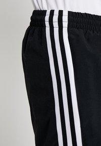 adidas Originals - LOCK UP - Træningsbukser - black - 5