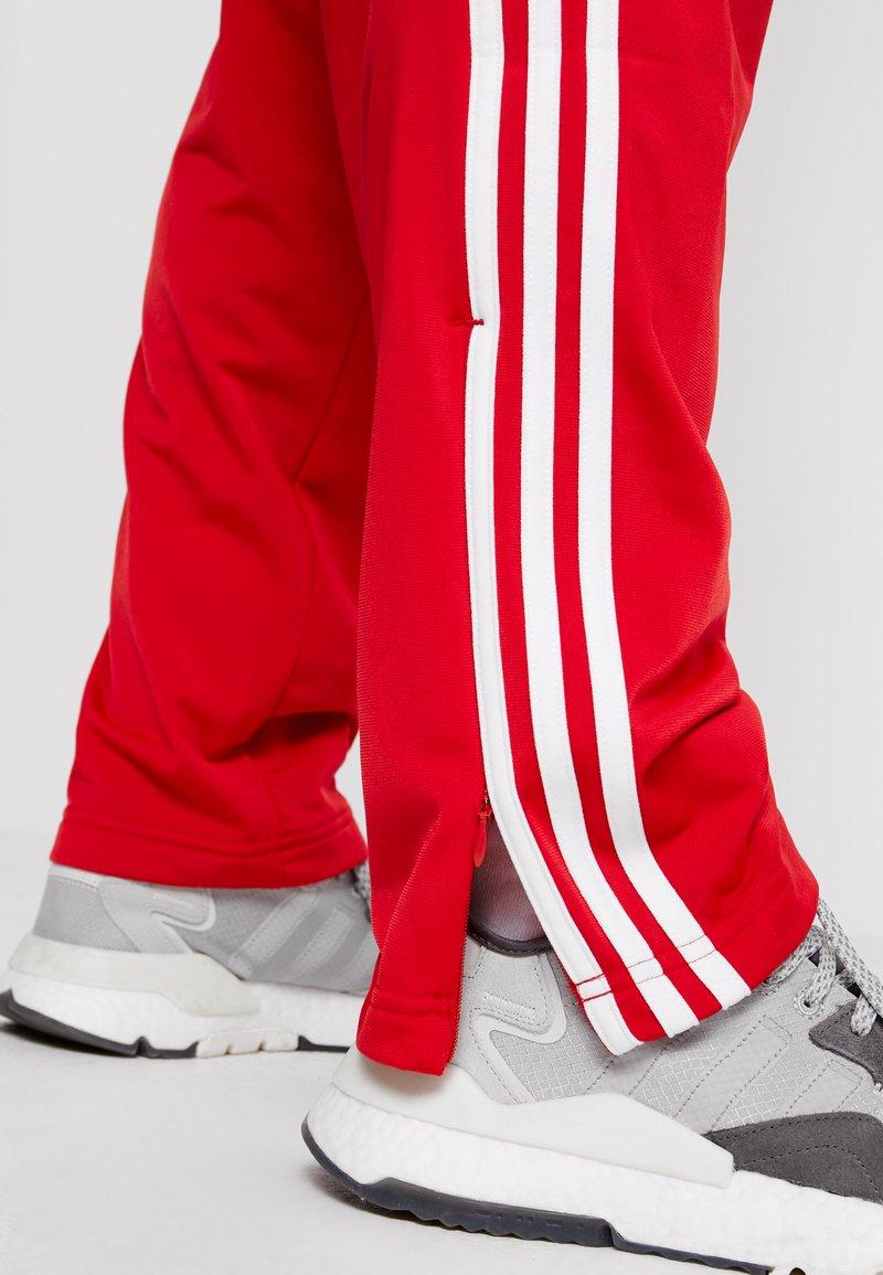 Survêtement Adidas Scarlet FirebirdPantalon De Originals qMSpUzGV
