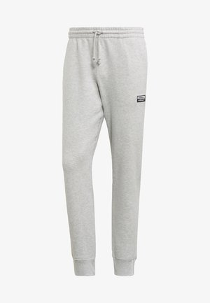 JOGGERS - Tracksuit bottoms - grey